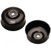 BGS Technic Olajszűrő leszedő kupak, 74 mm x 14 lap (BGS 1019-74)