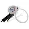 BGS Technic Pumpálófej pisztoly órával (9-3242)