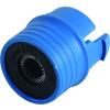 """BGS Technic Tőcsavar tisztító kefe, 13 mm, 1/2"""" (BGS 9373-13)"""