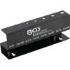 BGS Technic Üres tartóállvány a BGS 8484 imbuszkulcs készlethez (BGS 8484-1)