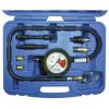 BGS Technic Veszteségmérő benzines és diesel BGS (9-62645)