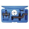 BGS Vízpumpa szétszerelő