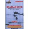 Bhairab Kund (No.49) térkép - Himalayan Maphouse