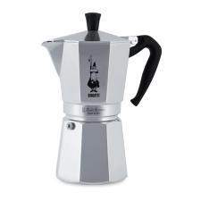 Bialetti Moka Express 18 kávéfőző