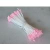 Bibe 1mm Gyöngyház Pink