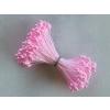 Bibe 3mm Gyöngyház Pink