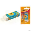 Bic gyűjtőcsomag gumi vázlat Bic gyerek