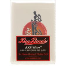 Big Bends AXS Wipes gitár kiegészítő