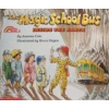 Big Book: Magic School Bus - Inside the Earth