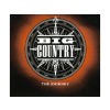 Big Country The Journey (CD)