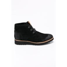 BIG STAR - Cipő - fekete
