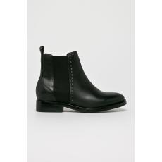 BIG STAR - Magasszárú cipő - fekete - 1441162-fekete