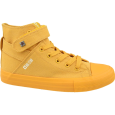 BIG STAR Shoes FF274581