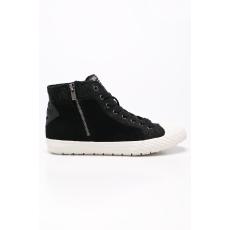 BIG STAR - Sportcipő - fekete - 1004098-fekete