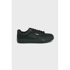 BIG STAR - Sportcipő - fekete - 1419961-fekete