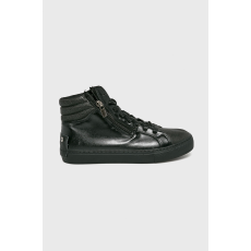 BIG STAR - Sportcipő - fekete - 1419979-fekete