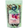 BIG STAR zöld tea barack virággal 100g