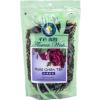 Big Star zöld tea rózsaszirommal 100g