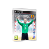 Bigben Interactive Handball 17 PS3