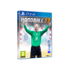 Bigben Interactive Handball 17 PS4