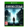 Bigben Interactive The Sinking City - Xbox One