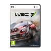Bigben Interactive WRC 7 PC