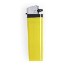 BigBuy Accessories Öngyújtó 142552 Légnemű Piros öngyújtó