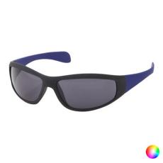 BigBuy Accessories Unisex napszemüveg 144414 Sárga