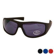 BigBuy Accessories Unisex napszemüveg 149993 Piros