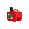BigBuy Car Palack MOTOR16510 Piros Műanyag (3 L)