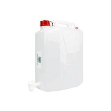 BigBuy Car Palack MOTOR16518 Csap Fehér Műanyag (20L) autójavító eszköz