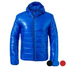 BigBuy Fashion Unisex Széldzseki 144917