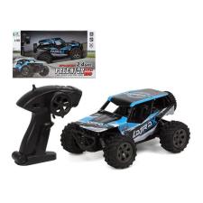 BigBuy Fun Távvezérlésű autó Predator jelmez