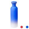 BigBuy Home Párásító (250 ml) 146265 Piros