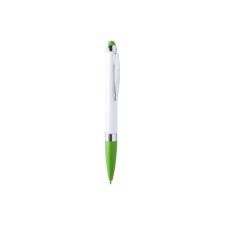 BigBuy Office Érintős Toll 146022 Zöld toll