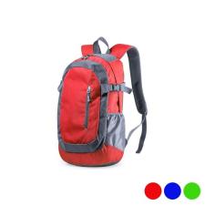 BigBuy Outdoor Univerzális hátizsák 146168 hátizsák