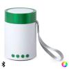BigBuy Tech Bluetooth Hangszóró 3W 146300