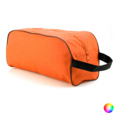 BigBuy Travel Utazásó Cipő 143250 Narancszín