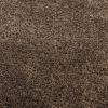 Bighome.hu Koberec Drift Rug 160x230cm DR05 Bronze - brondzová