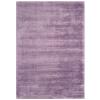 Bighome.hu Koberec REKO 100x150cm Purple - purpúrová