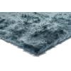 Bighome.hu Koberec WHISPER 120x180cm Aqua - modrá