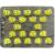 BIJO MICROSE C-VITAMIN TABLETTA 60MG 20db