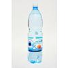 BIJO O2 WATER BALANCE 1500ml