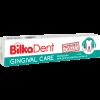 Bilka fogkrém gingival ínyvédő 75 ml