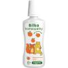Bilka szájvíz homeop.mandarinos 6+ 250 ml