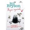 Bill Bryson Bajos szavak