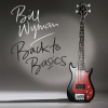 Bill Wyman Back to Basics CD