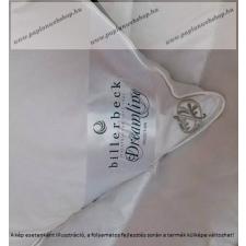 Billerbeck Dreamline Collection Lima Alpaka félpárna, 50x70 cm lakástextília
