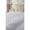 Billerbeck Matracvédő vízzáró réteggel, 180x200 cm - Billerbeck