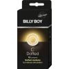 Billy Boy Dotted óvszer 12 db